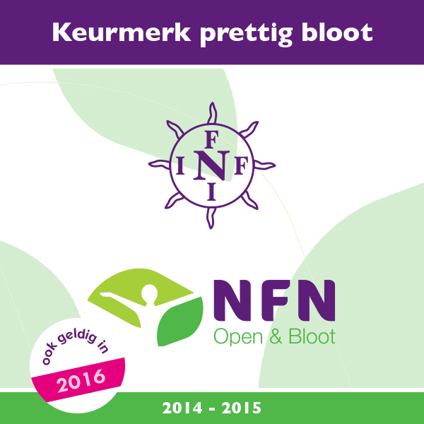 Keurmerkbordje_2014-2015_sticker